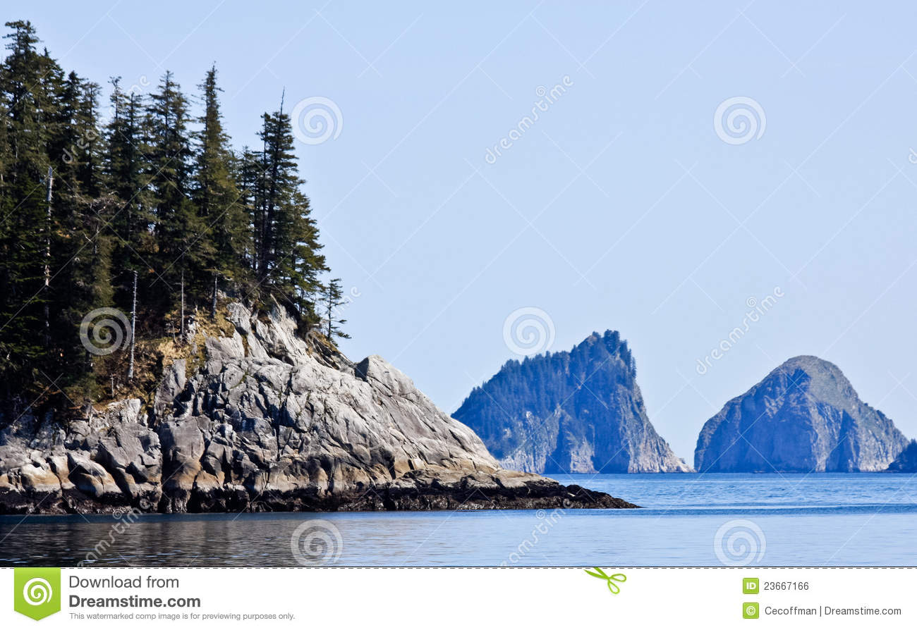 Fjords National Park clipart #13, Download drawings