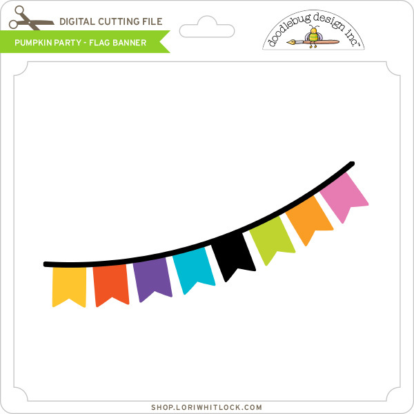flag banner svg #961, Download drawings