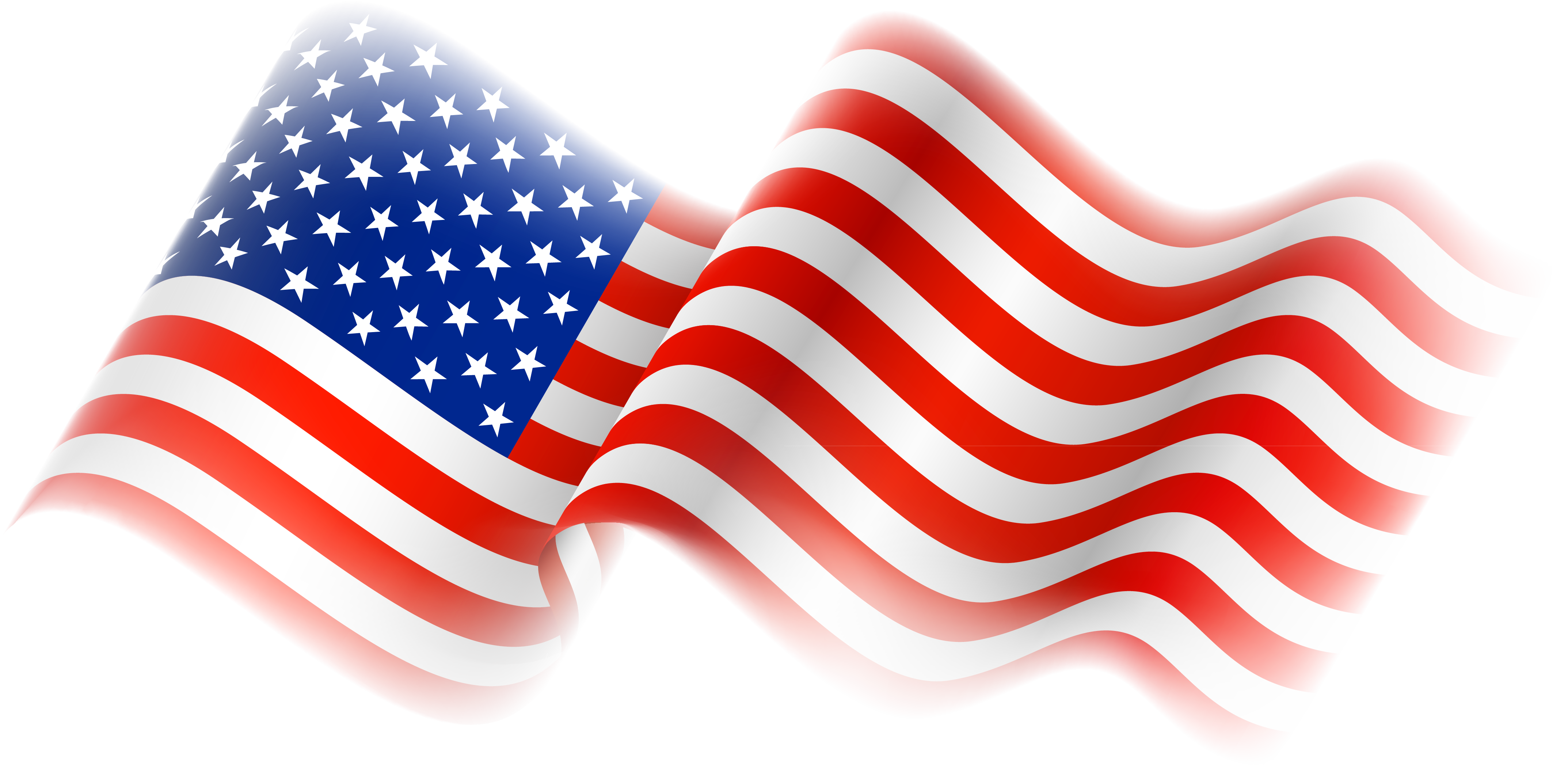 Flag clipart #7, Download drawings