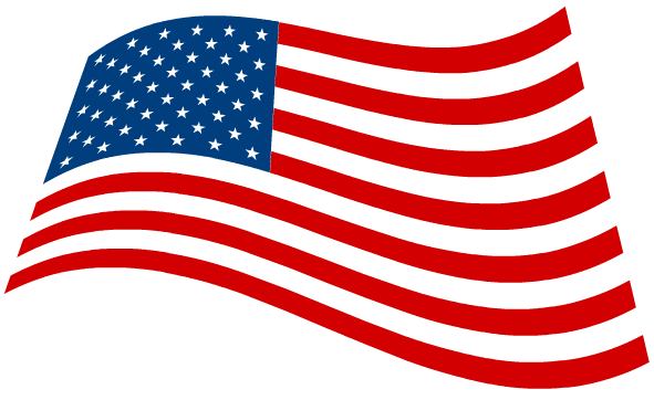 Flag clipart #4, Download drawings