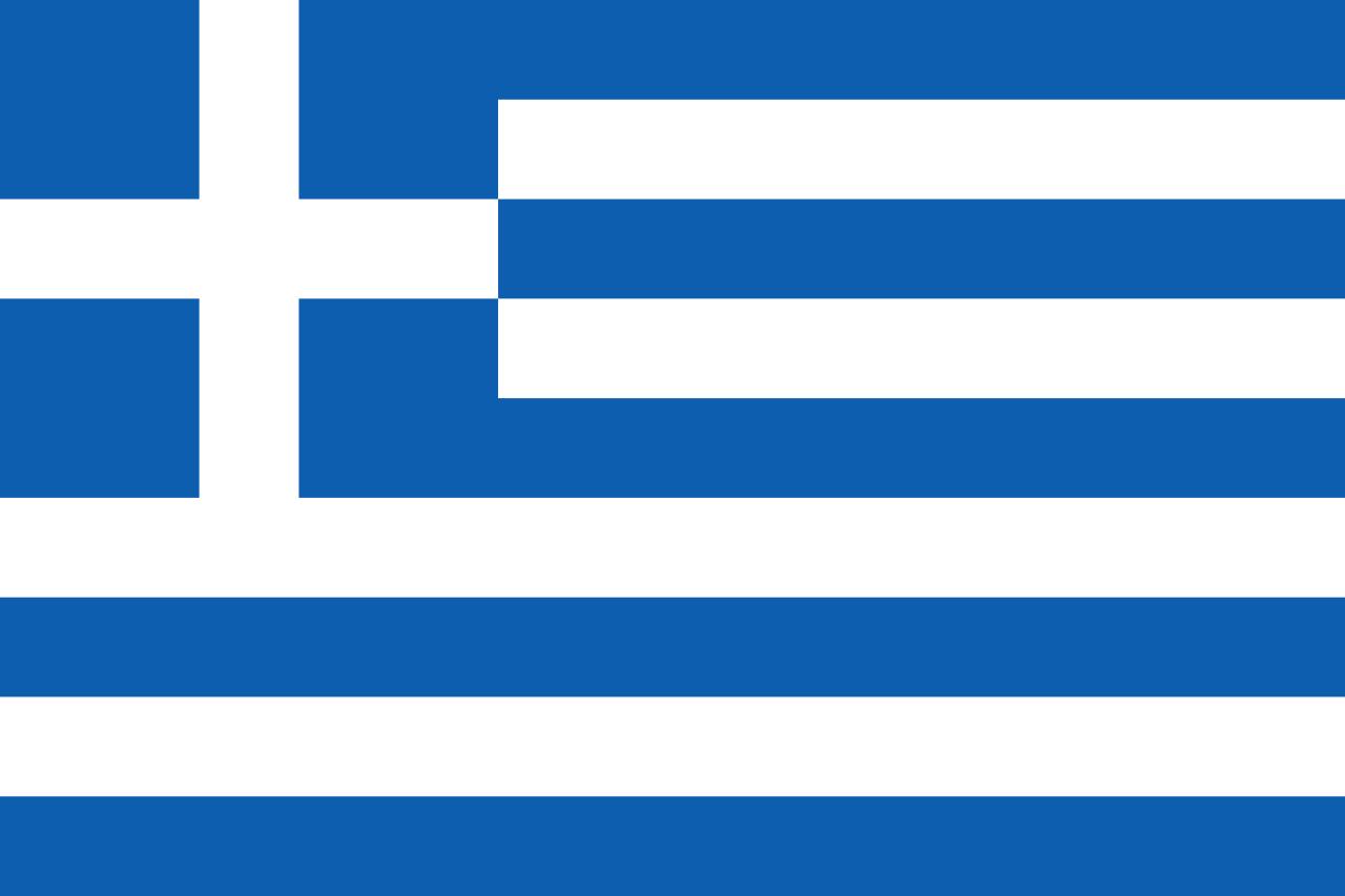 Greek svg #20, Download drawings