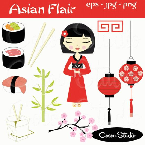 Flair clipart #19, Download drawings