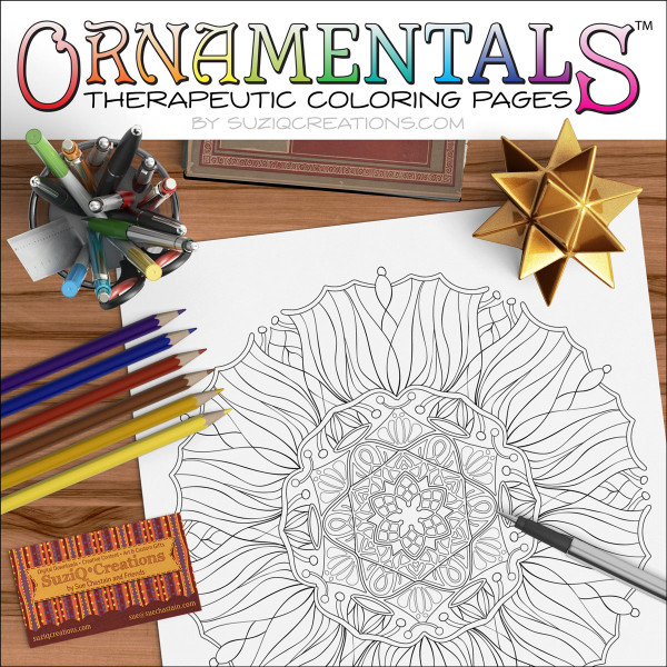 Flair coloring #11, Download drawings