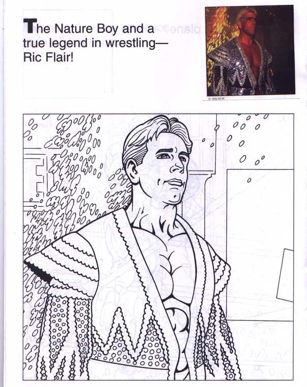 Flair coloring #9, Download drawings