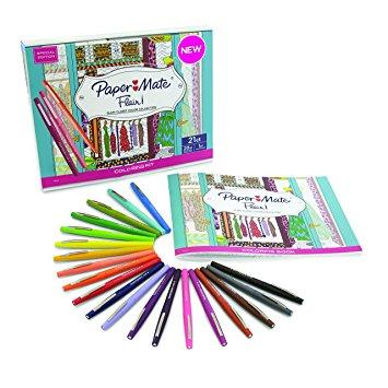 Flair coloring #12, Download drawings