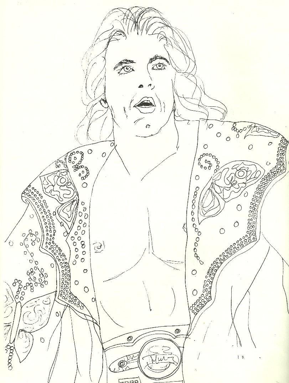 Flair coloring #8, Download drawings
