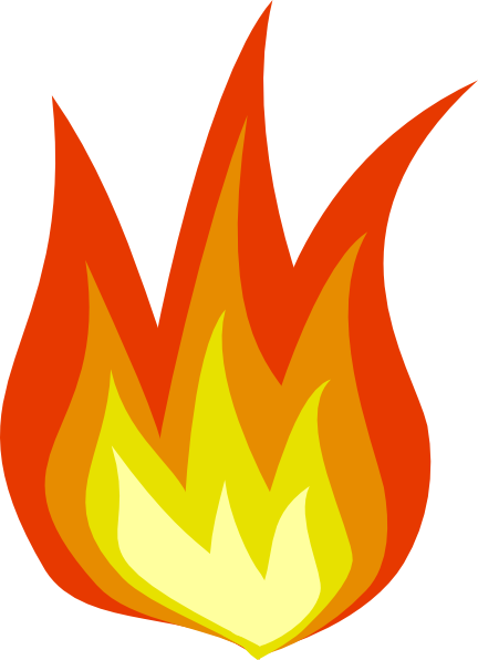 Flames svg #17, Download drawings