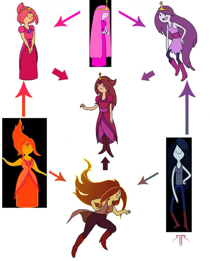 Flame Queen clipart #9, Download drawings