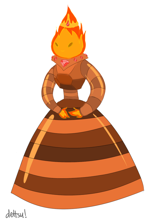 Flame Queen clipart #17, Download drawings