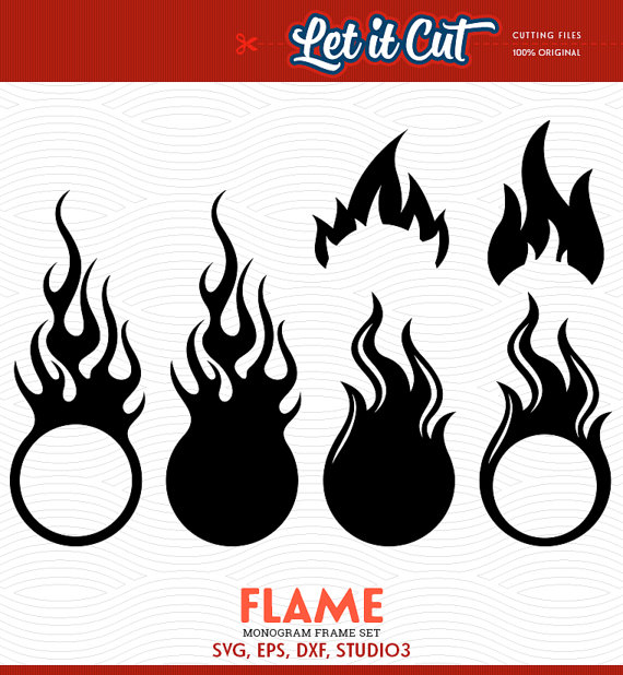 Flame Queen svg #18, Download drawings