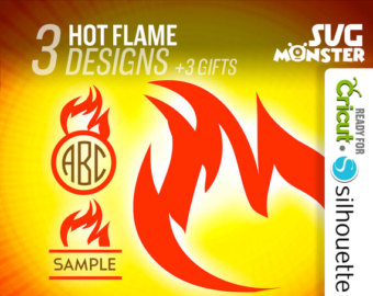 Flame Queen svg #11, Download drawings