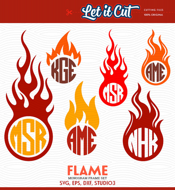 Flame Queen svg #17, Download drawings