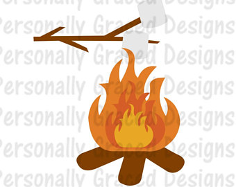Flame Queen svg #19, Download drawings