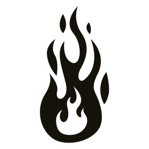 Flames svg #10, Download drawings