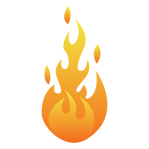 Flame svg #5, Download drawings
