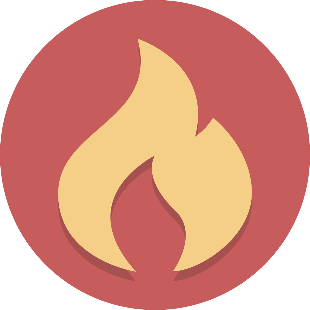 Flame svg #15, Download drawings