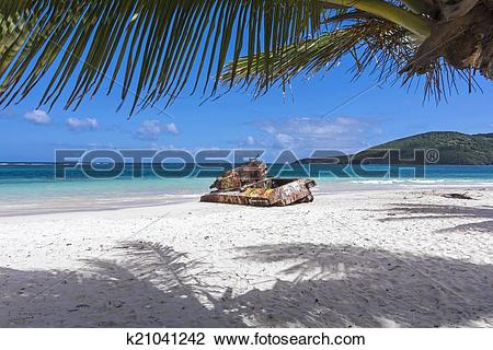 Flamenco Beach clipart #18, Download drawings