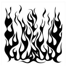 Flames svg #15, Download drawings