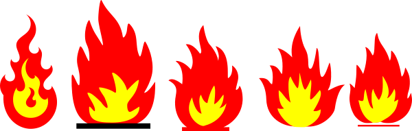 Flames svg #13, Download drawings