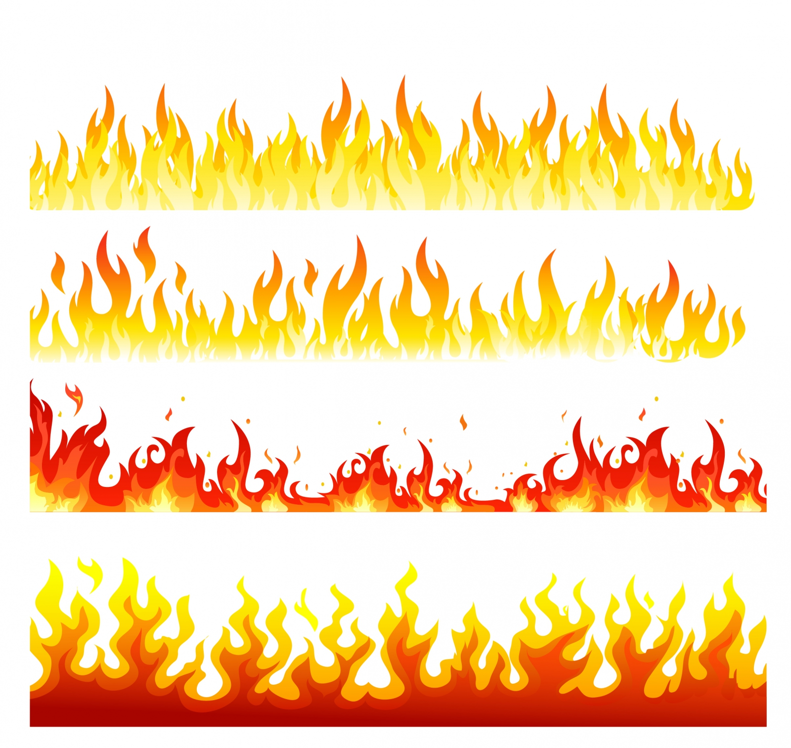 Flames svg #9, Download drawings
