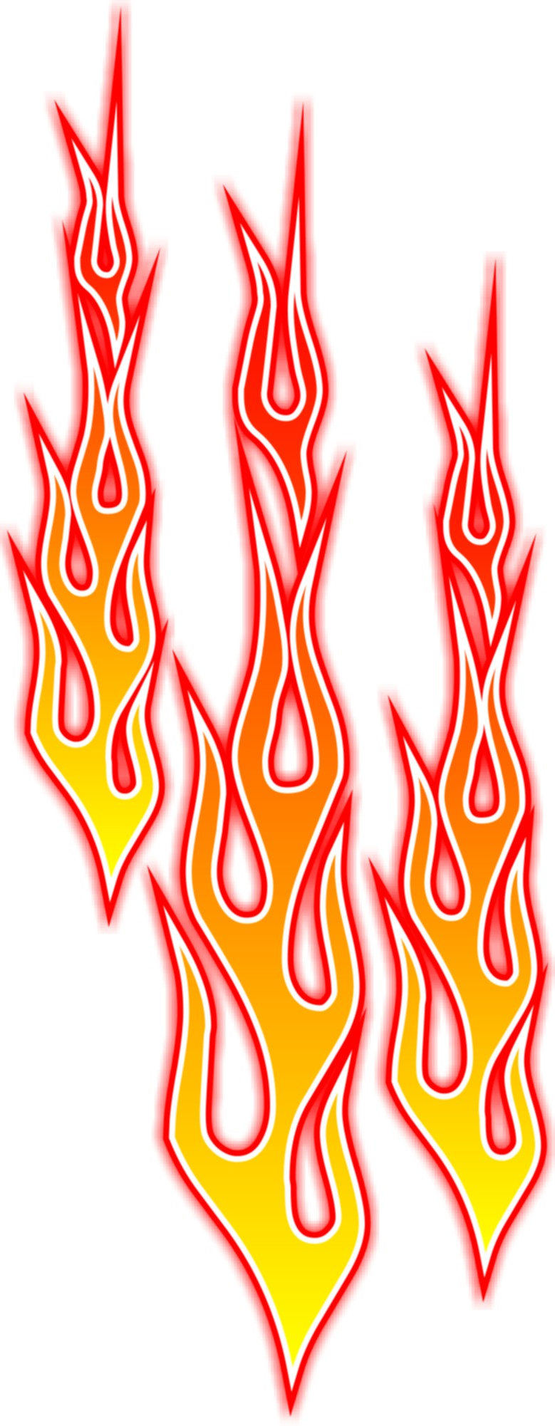 Flames svg #6, Download drawings