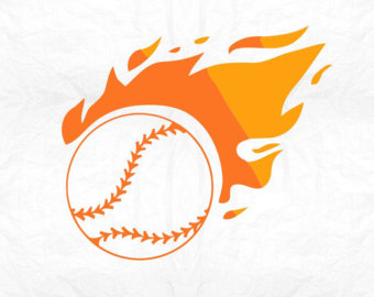 Flame svg #6, Download drawings