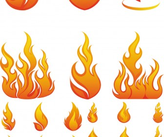 Flame svg #7, Download drawings