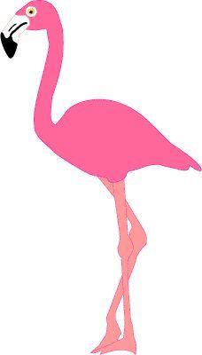 Flamingo clipart #16, Download drawings