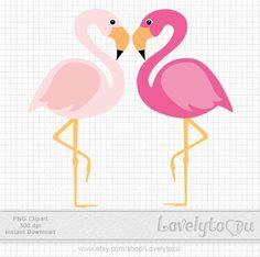 Flamingo svg #8, Download drawings