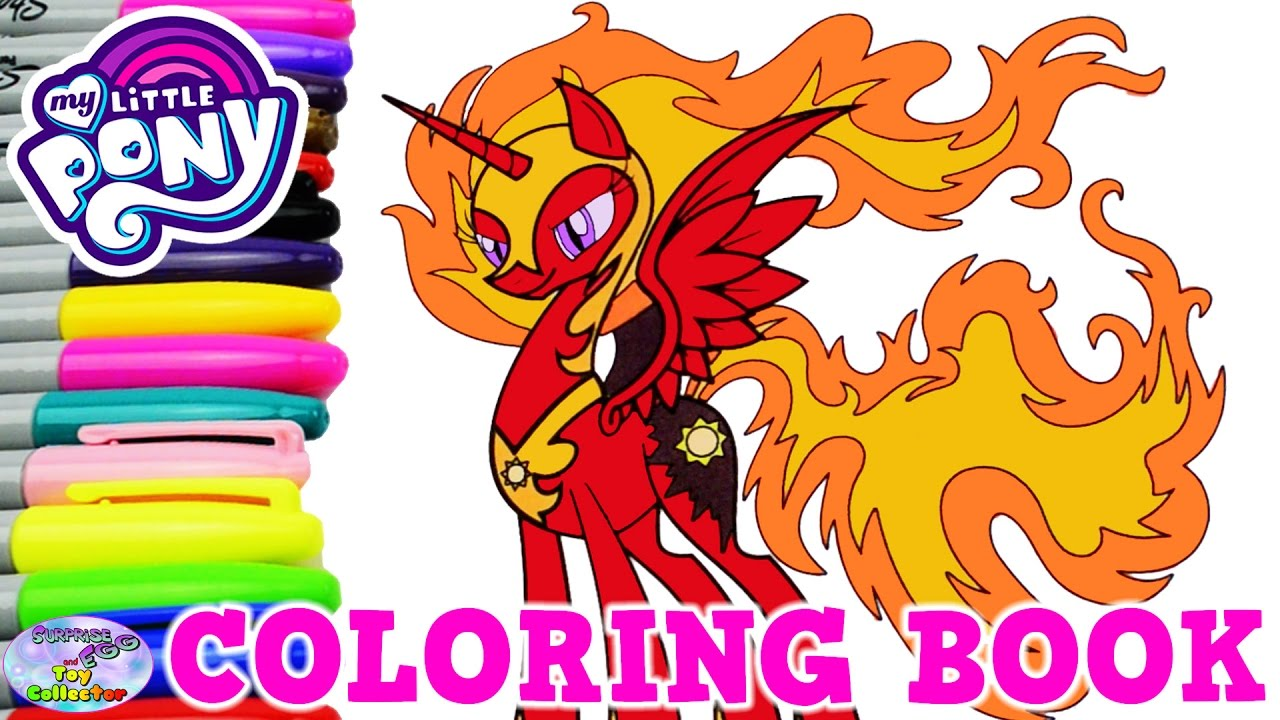 Flares coloring #17, Download drawings