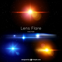 Flares svg #8, Download drawings