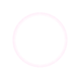 Flares svg #5, Download drawings