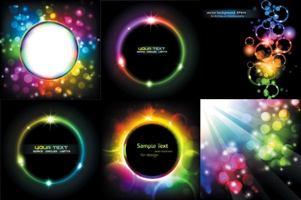 Flares svg #3, Download drawings