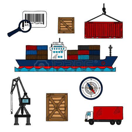 Fleet clipart #4, Download drawings