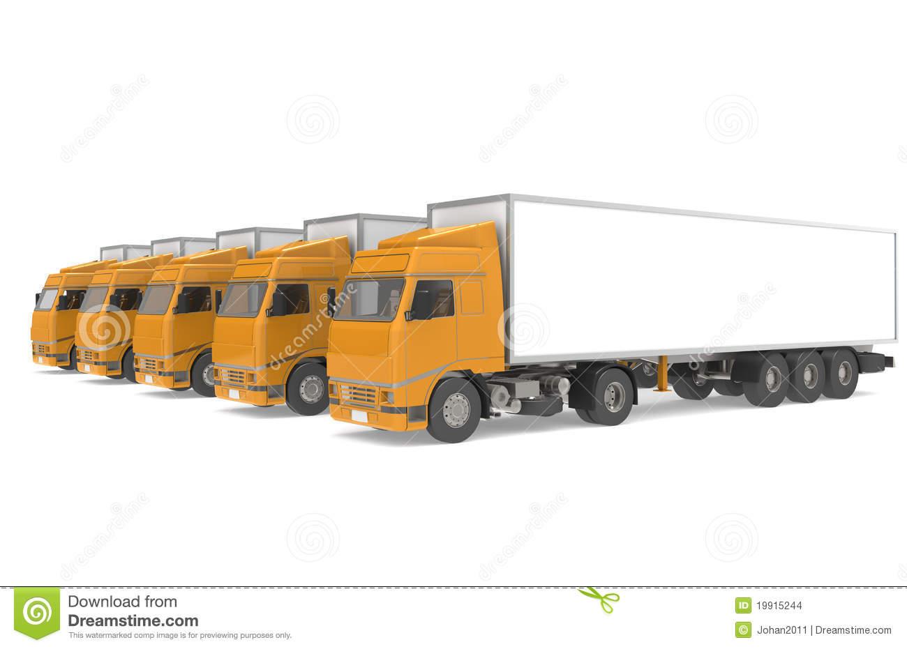 Fleet clipart #14, Download drawings