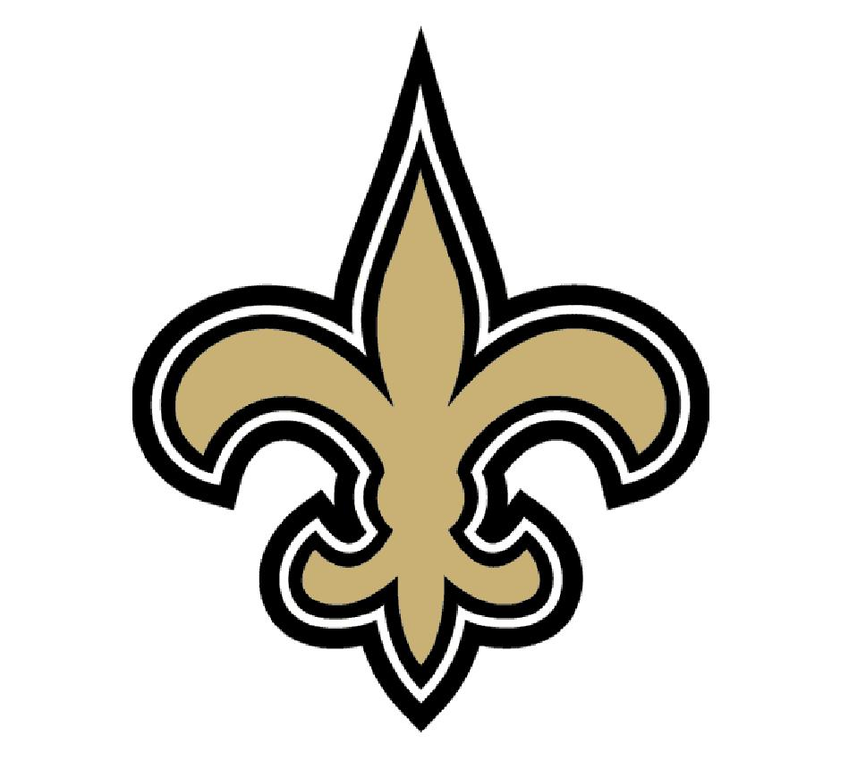 Fleur-de-lis clipart #6, Download drawings