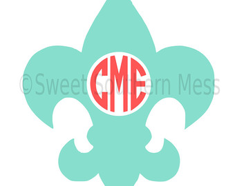 Fleur-de-lis svg #15, Download drawings