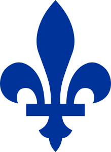 Fleur-de-lis svg #19, Download drawings