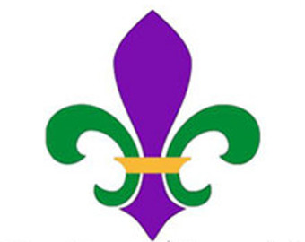 Fleur-de-lis svg #16, Download drawings