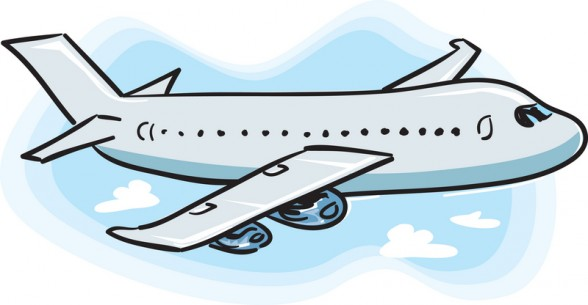 Flight clipart #11, Download drawings