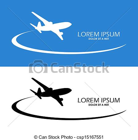 Flight clipart #13, Download drawings