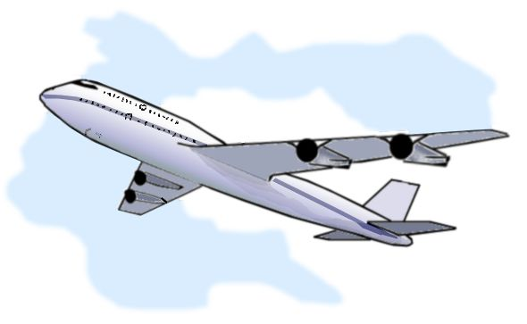 Flight clipart #8, Download drawings