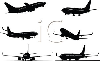 Flight clipart #9, Download drawings