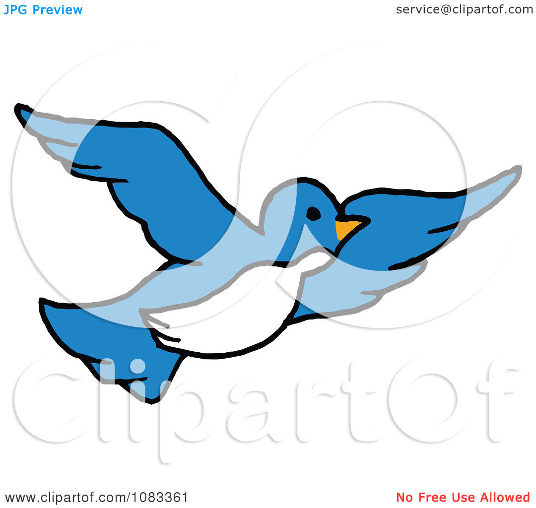 Flight clipart #12, Download drawings