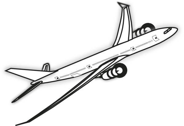 Flight clipart #17, Download drawings
