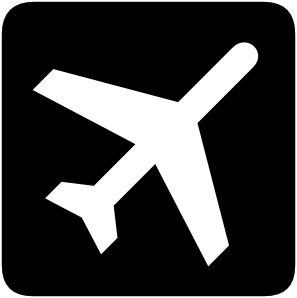 Flight clipart #16, Download drawings