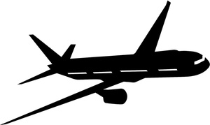 Airplane clipart #11, Download drawings