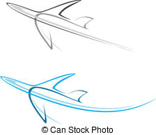 Flight clipart #14, Download drawings