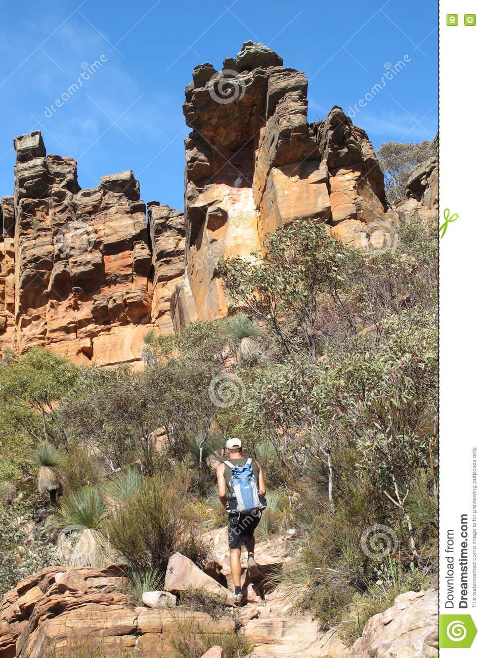 Flinders Ranges clipart #12, Download drawings