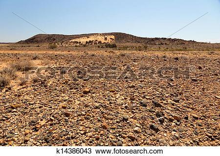Flinders Ranges clipart #6, Download drawings